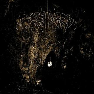 """WOLVES IN THE THRONE ROOM """"Two Hunters"""""""
