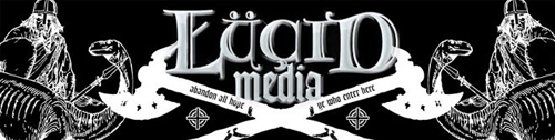 Blogs recomendados: LUCID MEDIA