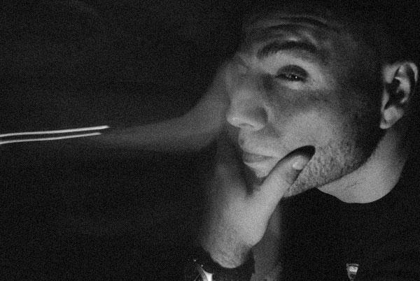 Cuestionario: Jeronimo Ruiz